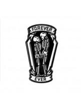 FOREVER EVER