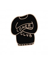 LONER CLUB