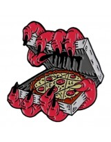 DEVIL PIZZA