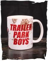 TRAILER PARK BOY