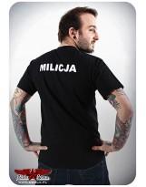 MILICJA