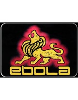LION EBOLA